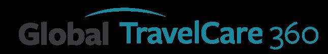 https://portals.gbg.com/online/Products/Travel/